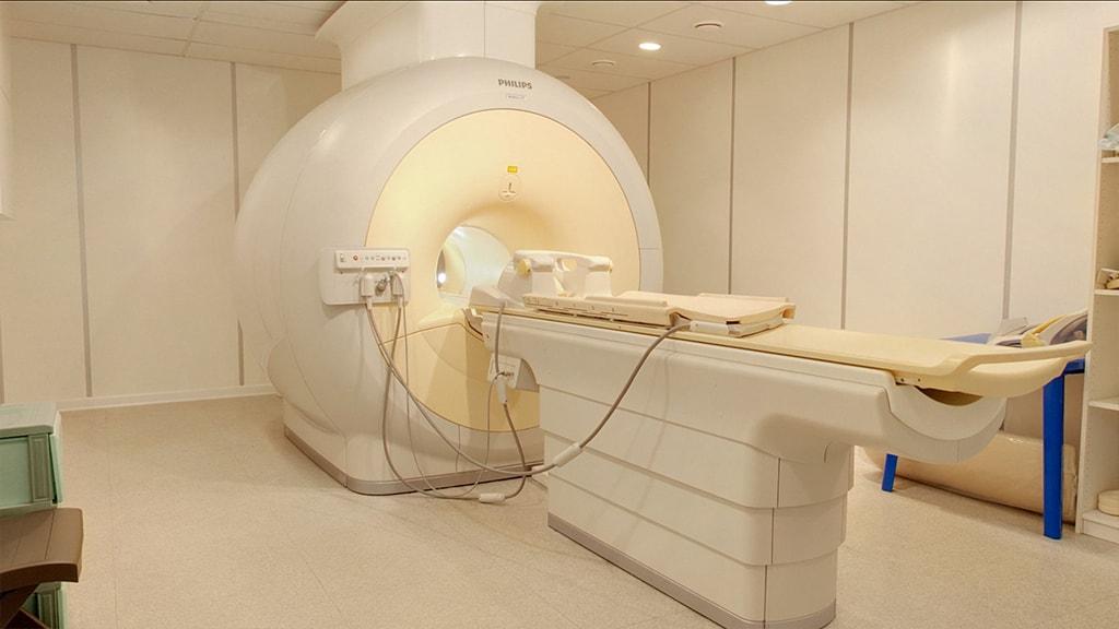 Где пройти МРТ не далеко от Пятницкого шоссе?