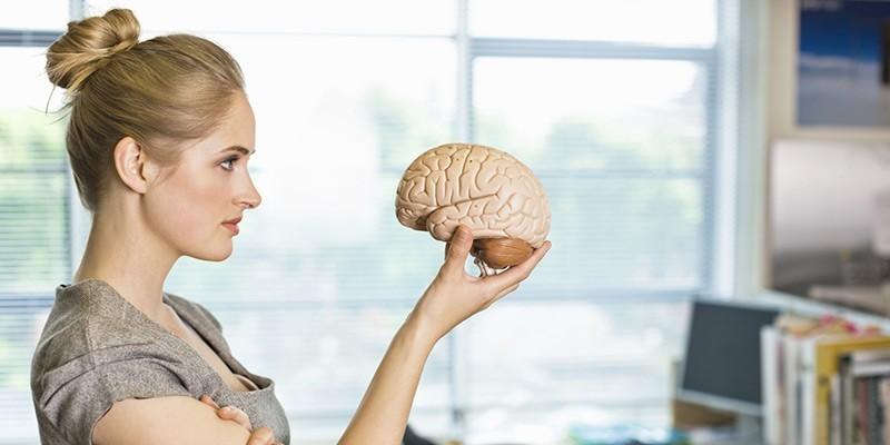 Опухоль головного мозга — описание заболевания и лечение