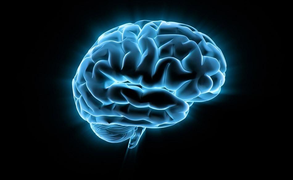 Гидроцефалия головного мозга лечение симптомы и причины