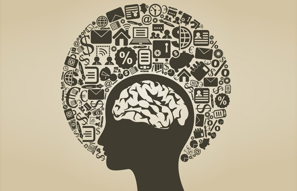 Сколько стоит МРТ головы?