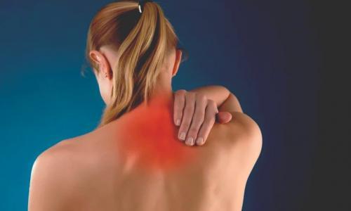Невропати: причины, симптомы, диагностика и лечение