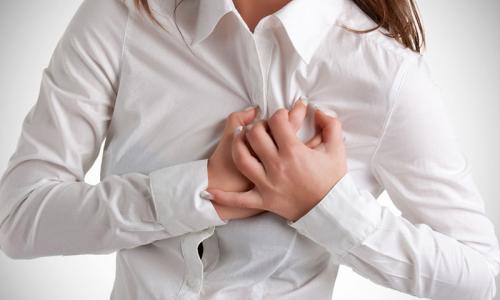 Особенности сердечного заболевания кардиомиопатии