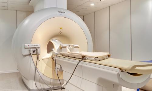 Комплексное МРТ в Красногорске по низкой цене