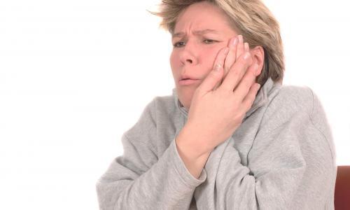 Невралгия тройничного нерва: диагностика, лечение и профилактика