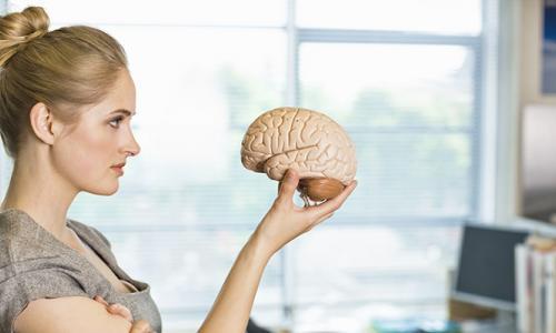 Опухоль головного мозга — описание, симптомы, лечение, профилактика
