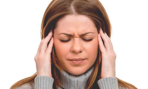 Синдром пустого турецкого седла: симптомы, диагностика, лечение