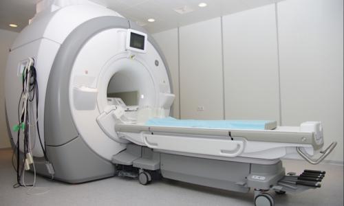 Комплексное МРТ на м. Щукинская