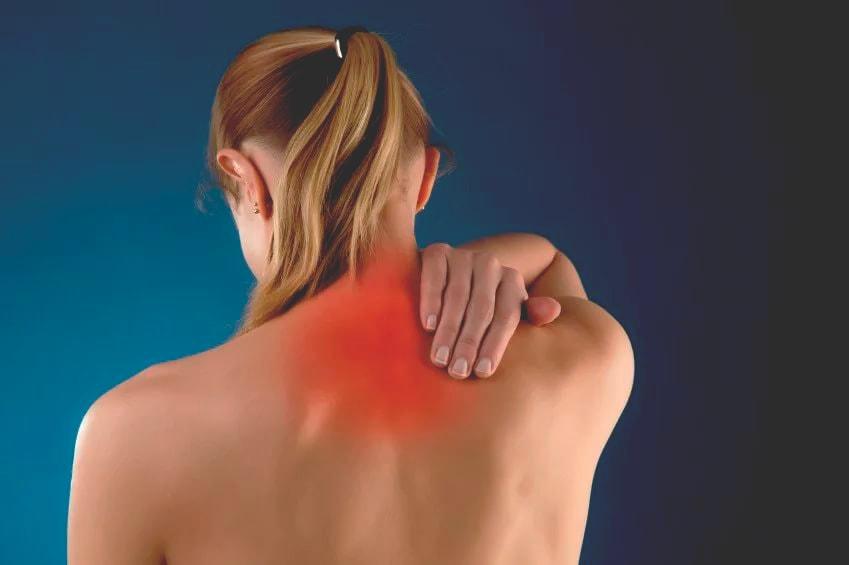 Что следует знать о невропатии?