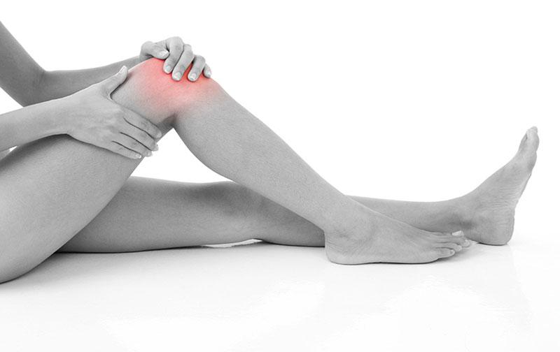 МРТ диагностика колена в Москве