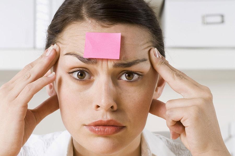 Вегето-сосудистая дистония: расстройство нервной системы или диагноз для бездействующих?