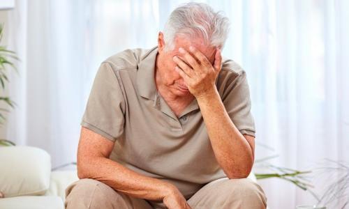 Аденома гипофиза — симптомы, лечение, диагностика