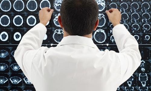 Пройдите МРТ не далеко от Сходни от 2 700 рублей