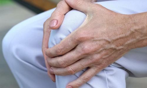 Остеоартрит суставов кто подвержен?