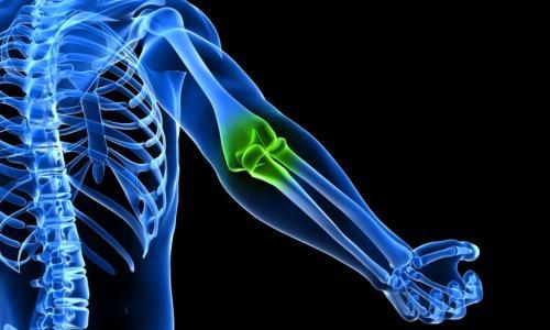 Лучшее МРТ суставов всего от 4 500 рублей
