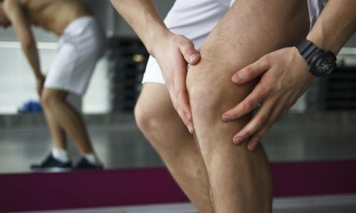 Остеоартроз коленного сустава 1, 2 и 3 степени: симптомы и лечение