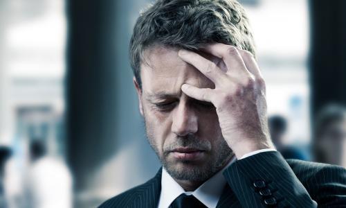 Внутричерепное давление: причины, симптомы, лечение