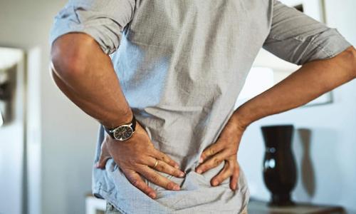 Спондилез позвоночника — что это? Стадии, симптомы и лечение