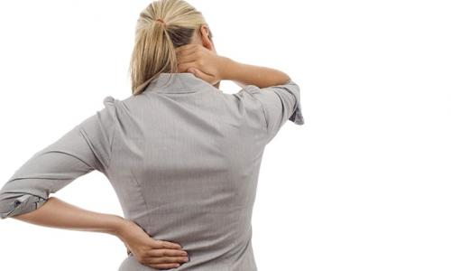 Спондилоартроз — причины, симптомы, диагностика и лечение